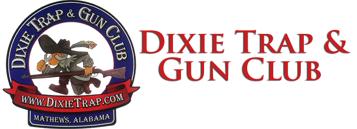 Dixie Trap and Gun